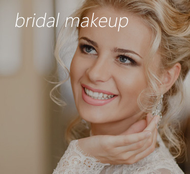 bridal-make-up-offers