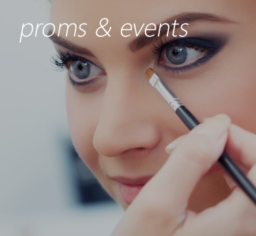 proms-and-events-make-up