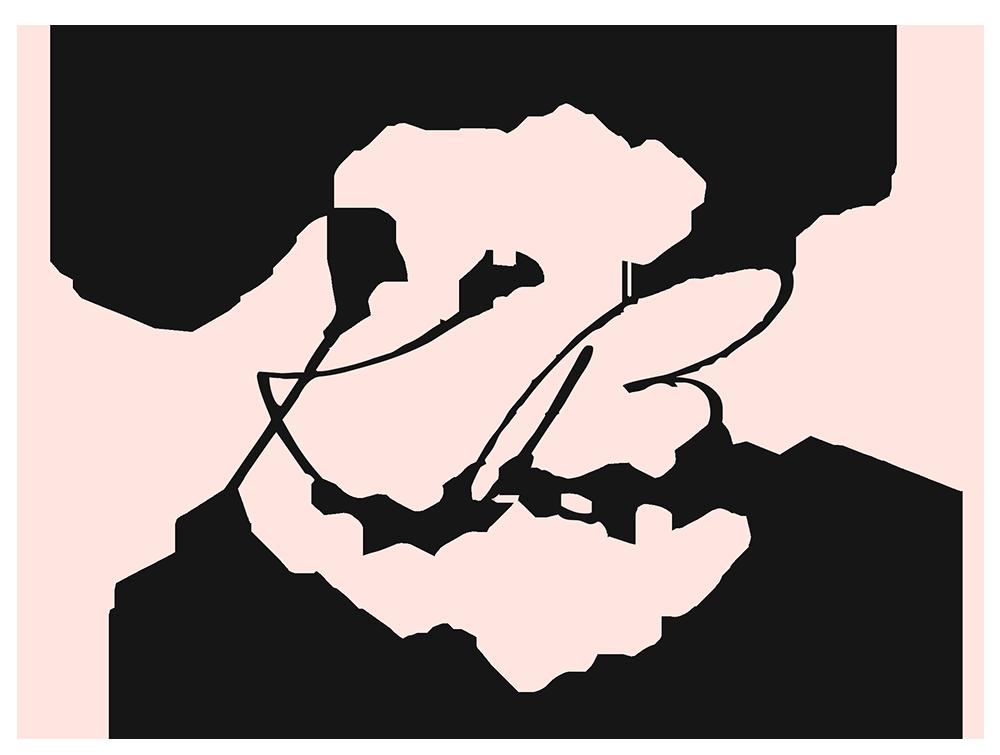 Kirstie Makeup